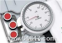 ZD2机械张力计 ZD2-30/50/100/150/200/300