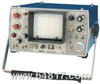 CTS-23A plus模拟超声探伤仪 CTS-23A plus