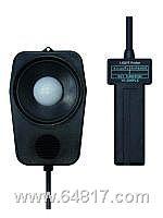 照度仪探头 YK-200PLX