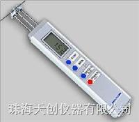 ETX-500张力仪