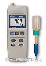 PH-208PH酸碱度计 PH208