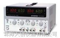 固纬SPD-3606直流电源 SPD-3606