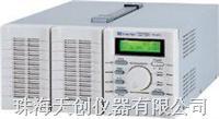 PSH-10100A可编程开关直流电源 PSH-10100A