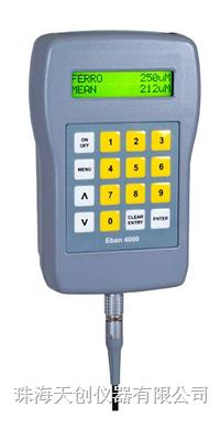 Eban 4000涂层测厚仪 C4001