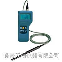 加野2211室内空气品质测试仪 2211