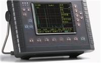 CTS-2030数字超声波探伤仪 CTS-2030