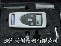 YS-20测长测速仪 ys-20