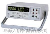GPM-8212功率计 GPM-8212