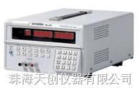 PEL-300直流电子负载 PEL-300