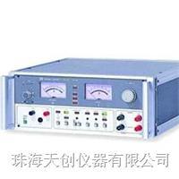 GCT-630安规测试仪 GCT-630