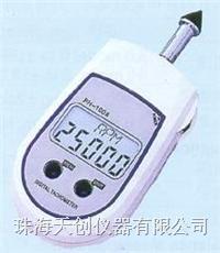 PH-200LC转速表 PH-200LC