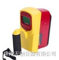 Model 451B辐射检测仪 FLUKE 451B