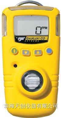 GAXT-M一氧化碳检测仪 GAXT-M