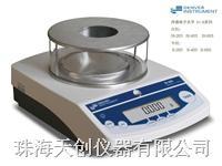 SI-203电子天平 SI-203