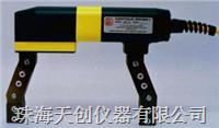 美國派克UW12水下磁粉探傷儀 UW12