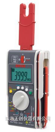 DG35复合绝缘电阻测试仪 DG35
