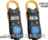 日置3280-20钳式电流表 3280-20