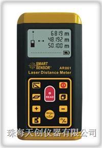 AR861激光测距仪 AR861