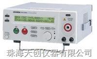 GPT-705A安规测试仪 GPT-705A