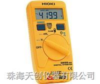 HIOKI3255-50数字万用表 3255-50
