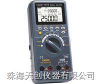 HIOKI7016信号源 7016