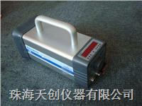 DS810频闪仪