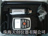 美国mark MTT03扭力计 MTT03-100