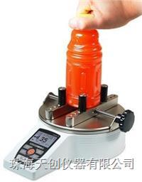 美国MARK-10 MTT01瓶盖扭力计 MTT01-12,MTT01-25,MTT01-50,MTT01-100