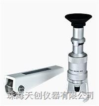 D1002涂料评估工具 D1002