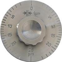 瑞士zehntner湿膜轮 ZWW2100、ZWW2101、ZWW2103、ZWW2104
