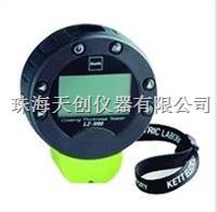 正品供应日本Kett LZ-990两用涂层测厚仪