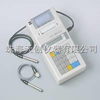 供应正品LH-200J膜厚计日本Kett手提式油漆涂层测厚仪 LH-200J
