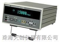 正品FT-2500进口高性能手持式转速表