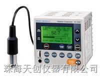 原装进口小野VC-3100三频段振动比较器 VC-3100