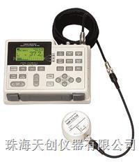 正品供应日本小野VR-6100振动测试仪 VR-6100