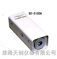 SC-2120A声级校准器厂家代理 SC-2120A