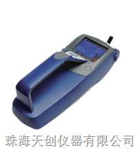 供应8532可吸入颗粒浓度测试仪 8532