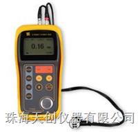 供应大量程TIME2130超声波测厚仪 TIME2130
