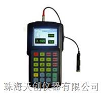 TIME7240分体式高精度振动分析仪 TIME7240