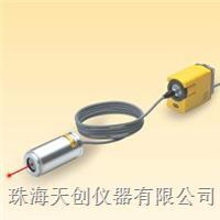 供应可测试2mm物体BS-02T在线测温仪 BS-02T