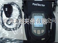 狄夫斯高PosiTector6000FRS1管道涂层测厚仪 PosiTector6000FRS1