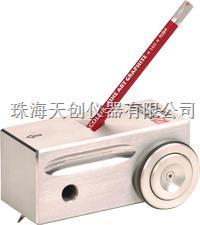 瑞士杰恩尔ZSH2090铅笔硬度计 ZSH2090