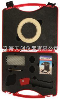 ZCC2087.3超厚漆膜十字划格器 ZCC2087.3