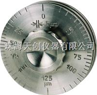 瑞士杰恩尔ZWW2102湿膜轮 ZWW2102