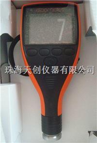 供应易高正品E224C-TI高级型表面粗糙度仪 E224C-TI