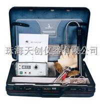 手持式数显SL-58电火花检漏仪