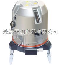特价现货供应LX210T激光投线仪 LX210T
