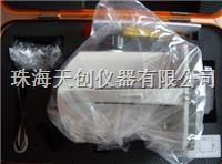 正品供应El302A高精度电子水准仪 El302A
