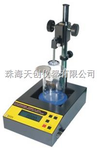 供应台湾玛芝哈克高精度QL-600MG磁性材料密度计批发 QL-600MG