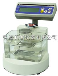 现货特价供应TWD-300DM塑料密度测试仪 TWD-300DM